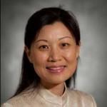 Qingjun Li Professor of Asian Studies and Chinese Language Belmont University